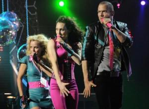 Alcazar-Melodifestivalen2009-300x220