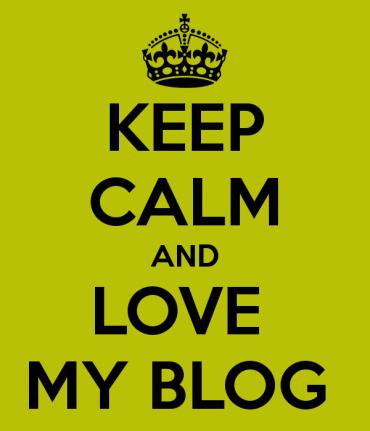 keep-calm-and-love-my-blog-4