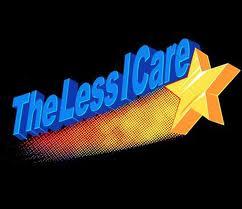 lesscare