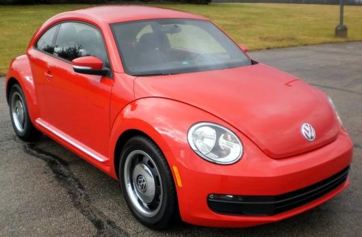 2012_Volkswagen_Beetle_--_NHTSA_2