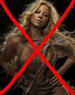 Mariah-Carey-798414.0